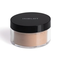 Perfect Finish Loose Powder 02 icon