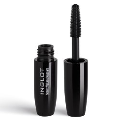 MASCARA SECRET VOLUME icon