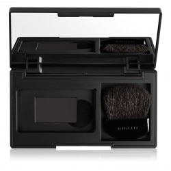 LE PALETTE DEL FREEDOM SYSTEM BLUSH [1] BRUSH/MIRROR icon