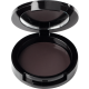 LE PALETTE DEL FREEDOM SYSTEM [1] ROUND GLOSS