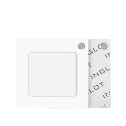 Le Palette del Freedom System [1] Bianco