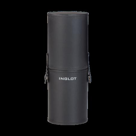 TUBO PER PENNELLI NERO (BV00101) icon