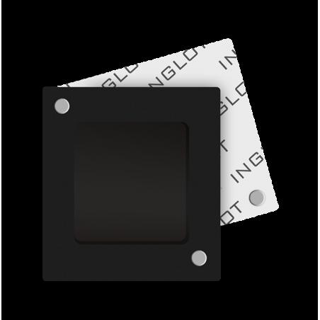 Le Palette del Freedom System [1] Square