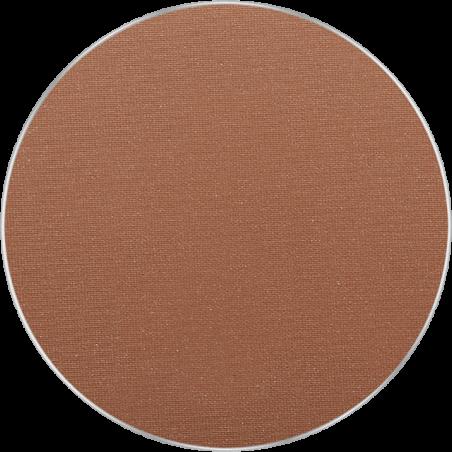 CIPRIA ABBRONZANTE AMC FREEDOM SYSTEM ROTONDA 74 icon