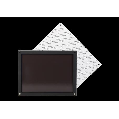 Le Palette del Freedom System Flexi Nero icon