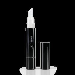 High Gloss Lip Oil 01