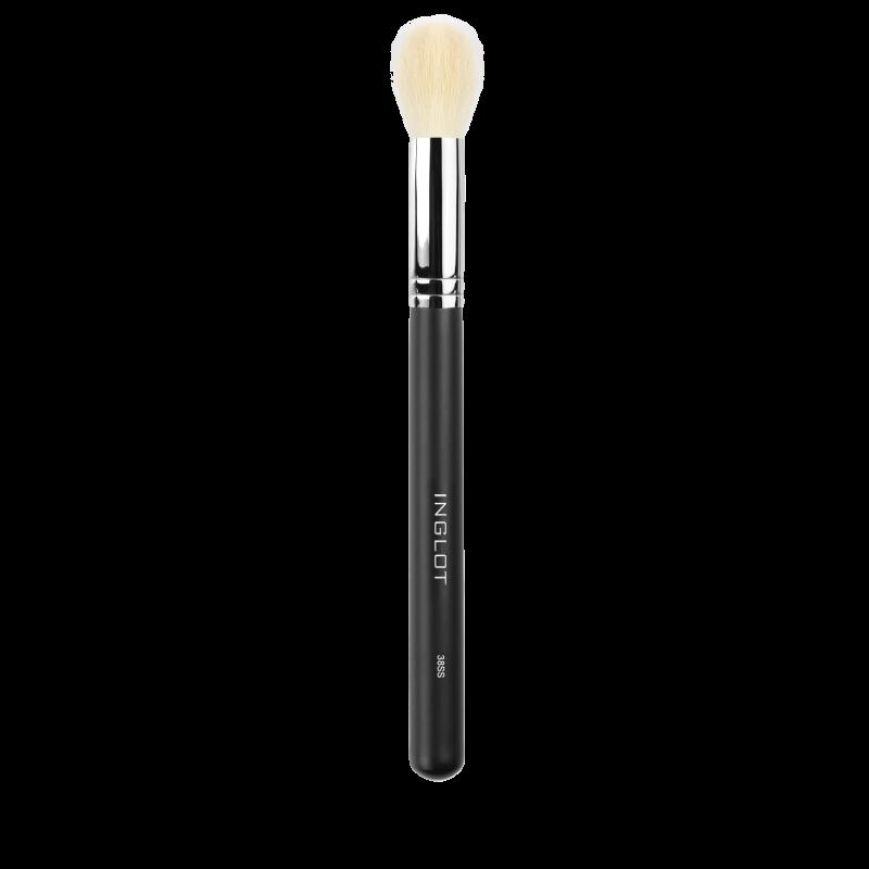 Makeup Brush 38SS