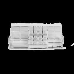 Organizer Cosmetici In Acrilico (KC-A118)