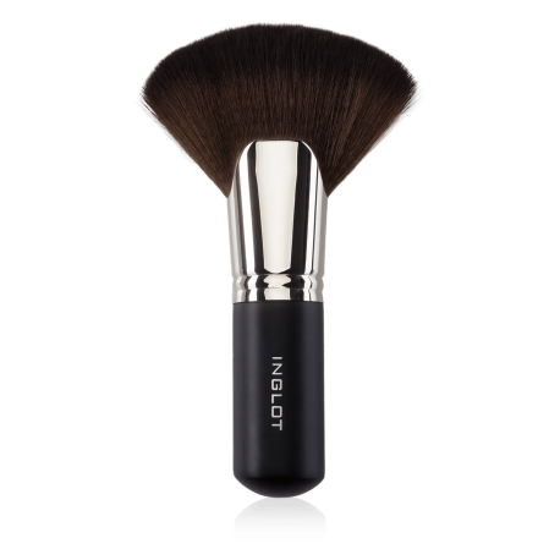 Makeup Brush 51S