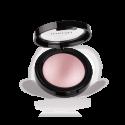 Medium Sparkler Illuminatore Viso Occhi Corpo 31