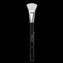 Pennello in silicone 57S
