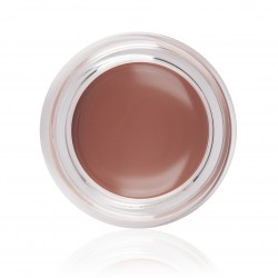 Rossetto in Crema AMC