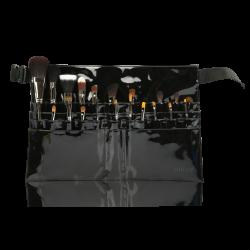 Cintura Portapennelli Laccata