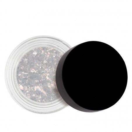 Glitter Corpo Crystals 101