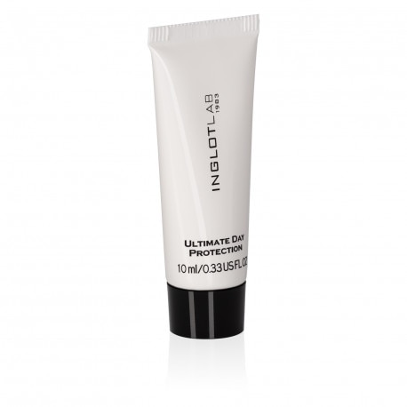 Ultimate Day Protection Face Cream (TRAVEL SIZE)