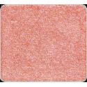 Rossetto LipSatin 331
