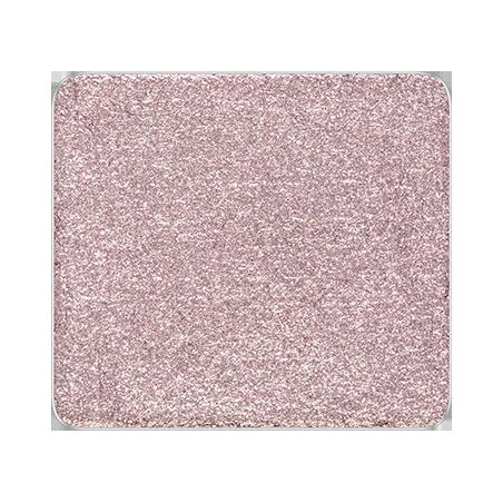 Ombretto Freedom System Creamy Pigment 708 dance floor icon