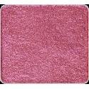 Rossetto LipSatin 337