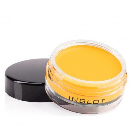 Beautifier Tinted Cream 101