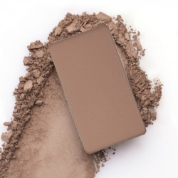 Sculpting Powder HD Freedom System
