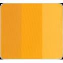 EYELINER GEL AMC 84