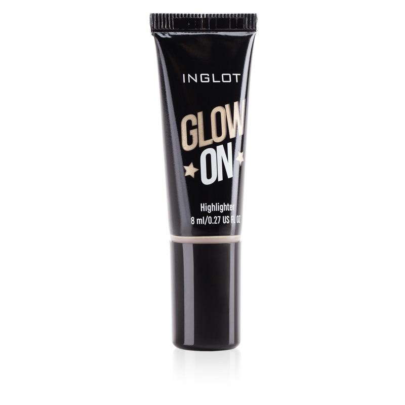 Glow On Illuminante 21