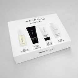 INGLOT LAB TRAVEL SIZE SET 1