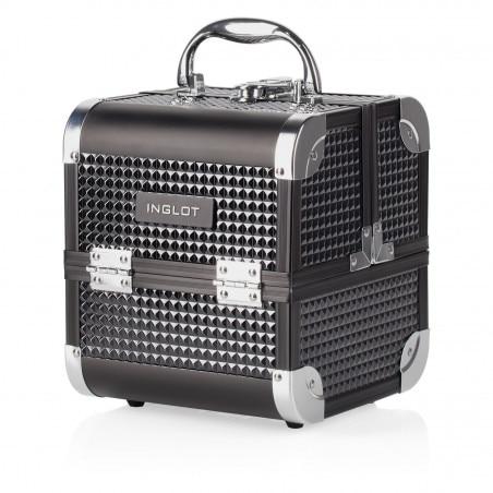 Makeup Case Ice Cube Mini NERO (MB152M K105-21HC) icon