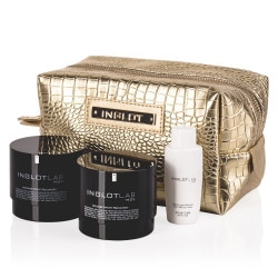 Set di creme Intense Night Recovery icon