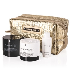 Set di creme Evermatte Day Protection & Intense Night Recovery icon