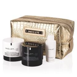 Set di creme Ultimate Day Protection & Intense Night Recovery