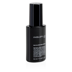 Revitalizing Night Serum