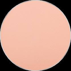 LipSatin Lipstick (MINI SIZE DA VIAGGIO) 302