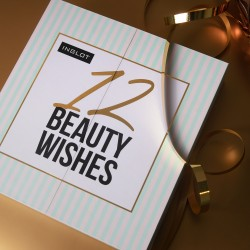 12 Beauty Wishes Set