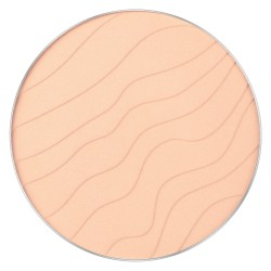 Stay Hydrated Cipria Compatta Freedom System Palette 201