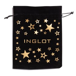 INGLOT Star Catcher Pochette