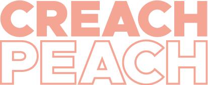 creach peach