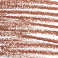 thumbnail Matita Contorno Labbra Opaca AMC 16