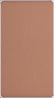 thumbnail Sculpting Powder HD Freedom System (50% OFF) 506