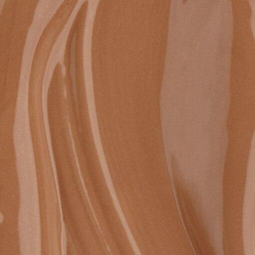 thumbnail Fondotinta Cremoso AMC NF MW112