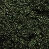 thumbnail Pigmento Puro AMC 31