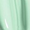 thumbnail Base Correttiva Pre-Trucco Con Pigmenti HD Green