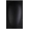 thumbnail Smalto per Unghie Traspirante O2M Soft Matte 535