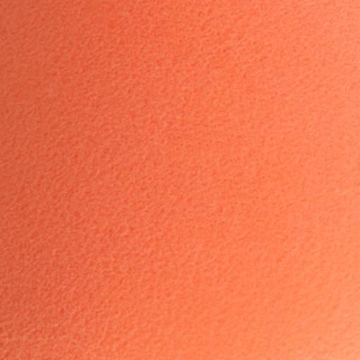 thumbnail Spugnetta per Sfumare Pro Blending Arancione