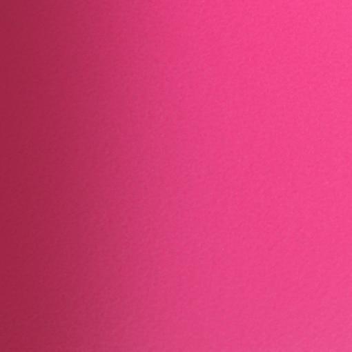 thumbnail Spugnetta per Sfumare Pro Blending Rosa