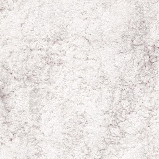 thumbnail Cipria Corpo Con Pigmenti Pearl 179