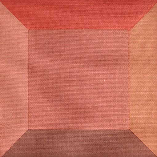 thumbnail Multicolor FB Blush AMC 92