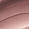 thumbnail Rossetto Liquido Diamond Lip Tint 109