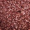 thumbnail Pigmento Puro AMC 130