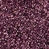 thumbnail Ombretto Pigmento Puro AMC 133